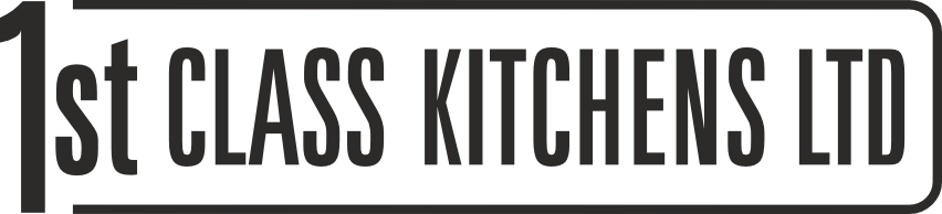 1st Class Kitchens