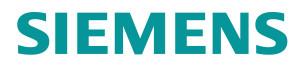 Logo_Siemens110930