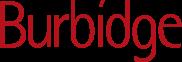 burbidge_logo